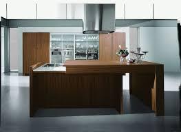 Kitchen Design Winnipeg Contempora M Concept Interior Design U2013winnipeg U2013manitoba