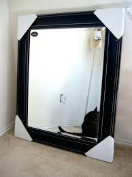 homesense home decor mirrors large wall mirrors for home gym uk decorative mirrors