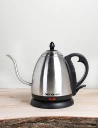 hario buono kettle 1 2l u2013 la colombe coffee roasters