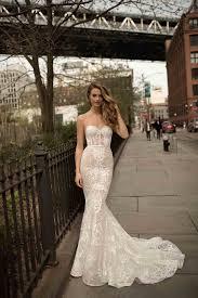 berta bridal couture ceremonies
