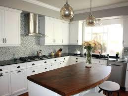 kitchen island counter kitchen island counter hermelin me
