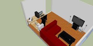 Schreibtisch 1m Breit Farbige Arbeitsplatte Für Schreibtisch Selbstbau