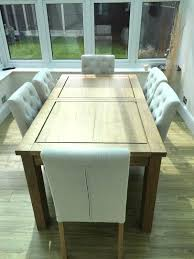 Next Dining Chairs Next Dining Chairs Amusing Next Dining Tables And Chairs For