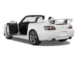 honda s2000 reviews research new u0026 used models motor trend