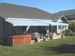 Deck Awnings Retractable Gallery Retractable Patio Creative Awnings U0026 Shelters