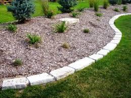garden design garden design with landscape edging ideas cheap