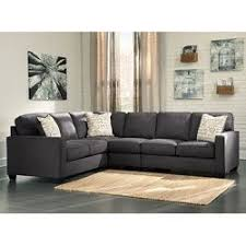 signature design by ashley camden sofa signature design by ashley camden sectional 920 60 off camden