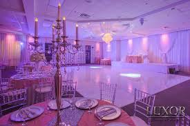 sweet 16 venues banquet halls dallas tx quinceanera venues in dallas