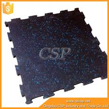tile recycled rubber roof tiles home decor color trends cool