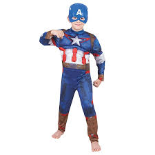 ultron costume marvel age of ultron captain america character costume