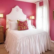 237 best pink and gold u0027s room images on pinterest bedroom