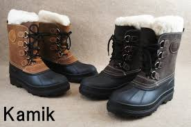 s kamik boots canada shoemartworld rakuten global market 1600335 point 10 times 1 5