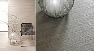 pietre millerighe porcelain tile eleganza aaa flooring source