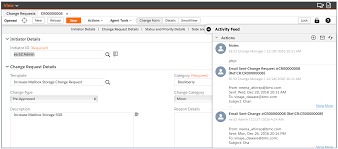 Landesk Service Desk 2016 by Remedyforce Features And Integrations Bmc Uk