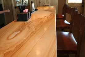 are sandstone countertops a good choice for kitchens countertop sandstone countertops