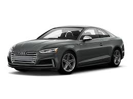audi customer services telephone number audi jersey bell audi of edison nj audi used car