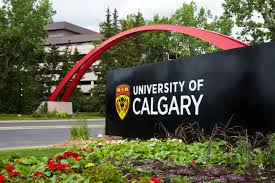 Database Administrator Jobs Calgary Photos Media Centre University Of Calgary