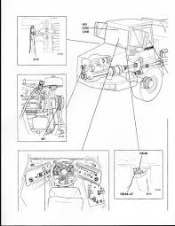 volvo truck parts diagram looking for a wiring diagram for a 1998 volvo a25c rock tr