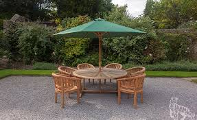 perfect garden furniture next day delivery zoom in design decorating