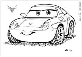 Astounding Lightning Mcqueen Coloring Pages Colorings Me Lighting Mcqueen Coloring Page