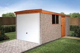 prefab garages concrete garages by lidgetcompton compton spares