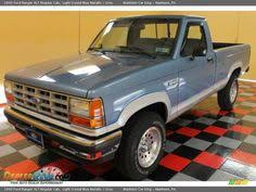1990 ford ranger extended cab 1989 ford ranger xlt only the 1 i had was white also the only car