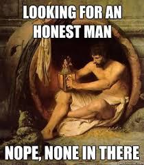 Barrels Meme - afbeeldingsresultaat voor meme bondage memes pinterest meme