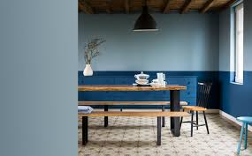 6 ways to style the colour of the year 2017 dulux