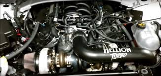 subaru wrx twin turbo 1 200 hp mustang shelby gt350r is a twin turbo beast owned by