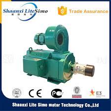 bureau direct assurance brushless dc motor direct drive wholesale dc motor suppliers