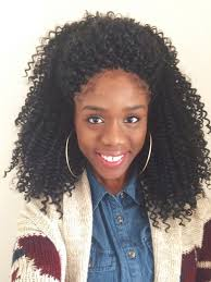 best crochet braid hair 52 best crochet braids hair styles with images beautified