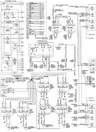 golf tdi wiring diagram vw wiring diagrams instruction