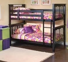 Best Jysk Déco Images On Pinterest  Beds Bed Frame And - Jysk bunk bed