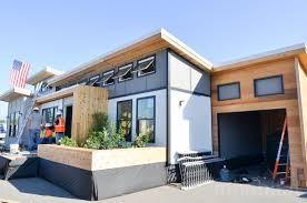 pive house plans pive house plans house plans 2017 our pive solar