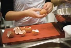 cours de cuisine villeneuve d ascq cours de cuisine chez cook go à villeneuve d ascq