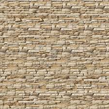 Wall Texture Seamless Home Design Seamless Wall Texture Cladding Stone Interior Walls