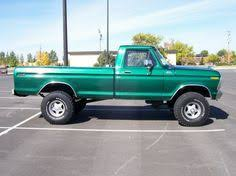 1973 1979 ford truck parts 1979 ford truck paint codes 79 two tone paint help ford