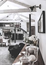 French Industrial Bedroom Home Decor Vintage Bedroom Design Home Inspiration Bed Urban