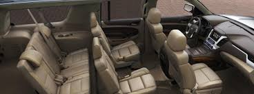 nissan murano seating capacity comparison chevrolet suburban suv 2015 vs bmw x1 turbo awd 8