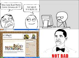 Cara Membuat Meme - meme comic generator indonesia image memes at relatably com