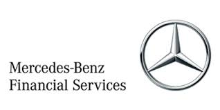 mercedes finacial mercedes financial services archives