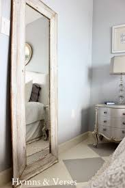 Large Decorative Mirrors Bedroom Furniture Sets Gold Wall Mirrors Decorative Metal Frame