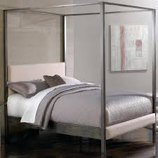 Black King Canopy Bed Bedroom Black Canopy Bed Beautiful King Canopy Bed Frame King