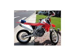 2007 honda crf 450x lake forest ca cycletrader com