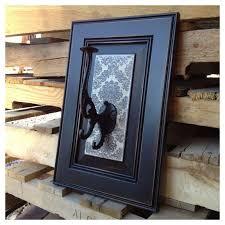 Repurpose Cabinet Doors 197 Best Cabinet Door Crafts Images On Pinterest Cabinet Doors