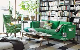 ikea living room chair full size of living room furniture sets ikea decorating ideas from