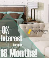 who accepts synchrony home design credit card f4l credit card 0 interest for 6 months on every purchase
