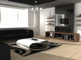 Minimalistic Interior Design 100 Minimal Home Decor Minimalist And Simple House Design