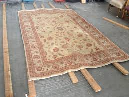 Indoor Outdoor Rugs Overstock by Rugs 4 X6 Rug 4x6 Rugs Overstock Rugs 4x6