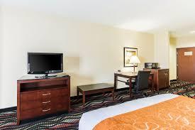 Red Carpet Inn Greenwood by 100 Red Carpet Inn Beaumont Texas Assault Puts Spotlight On